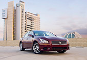 AUT 46 BK0004 01