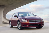 AUT 46 BK0005 01