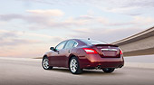 AUT 46 BK0007 01
