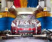 AUT 46 BK0009 01