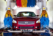 AUT 46 BK0014 01