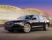 AUT 46 BK0028 01