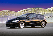 AUT 46 BK0036 01