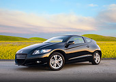 AUT 46 BK0041 01