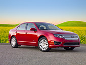 AUT 46 BK0044 01
