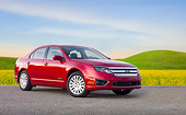 AUT 46 BK0045 01