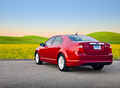 AUT 46 BK0047 01