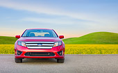 AUT 46 BK0048 01