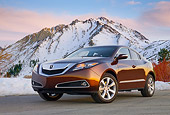 AUT 46 BK0054 01