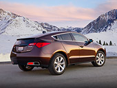 AUT 46 BK0055 01
