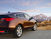 AUT 46 BK0056 01