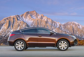 AUT 46 BK0057 01