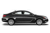 AUT 46 IZ0002 01