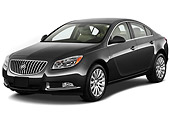 AUT 46 IZ0003 01