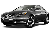 AUT 46 IZ0005 01