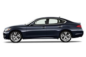 AUT 46 IZ0009 01