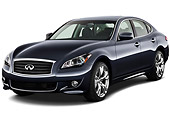 AUT 46 IZ0011 01