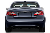 AUT 46 IZ0016 01
