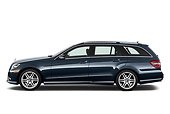 AUT 46 IZ0017 01
