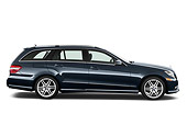 AUT 46 IZ0018 01