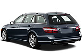 AUT 46 IZ0022 01
