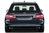 AUT 46 IZ0024 01
