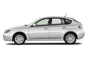 AUT 46 IZ0025 01