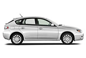 AUT 46 IZ0026 01