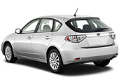 AUT 46 IZ0030 01
