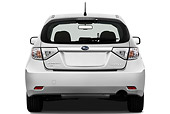 AUT 46 IZ0032 01