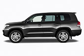 AUT 46 IZ0033 01