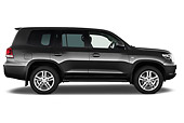 AUT 46 IZ0034 01
