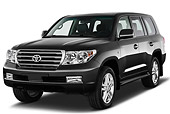 AUT 46 IZ0035 01