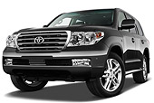 AUT 46 IZ0036 01