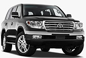 AUT 46 IZ0037 01