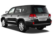 AUT 46 IZ0038 01