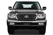 AUT 46 IZ0039 01