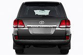 AUT 46 IZ0040 01