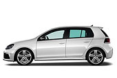 AUT 46 IZ0041 01