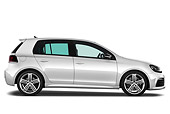 AUT 46 IZ0042 01
