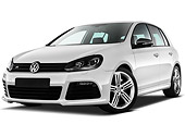 AUT 46 IZ0044 01