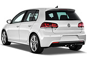 AUT 46 IZ0046 01