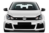 AUT 46 IZ0047 01