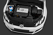 AUT 46 IZ0049 01