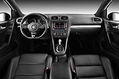 AUT 46 IZ0052 01