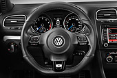 AUT 46 IZ0053 01