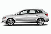 AUT 46 IZ0054 01