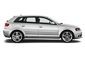 AUT 46 IZ0055 01
