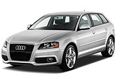 AUT 46 IZ0056 01