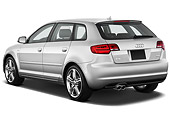 AUT 46 IZ0059 01